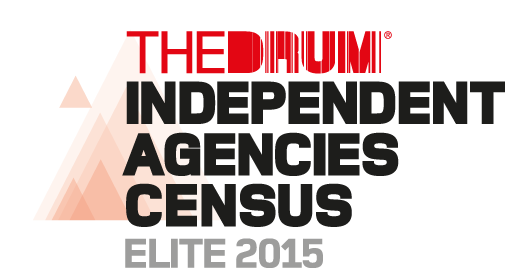 The Drum Independent Agencies Census - Elite 2015